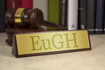 Fokus Bank Niederlande: Generalanwalt beim EuGH veröffentlicht Schlussanträge