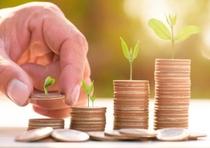 """""""Grüne"""" Publikumsfonds haben Marktanteil von knapp 3 Prozent"""