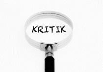 BMF greift BVI-Kritik zu MiFID II und PRIIPs auf