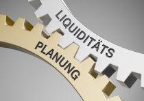 IOSCO verteidigt Empfehlungen zum Liquiditätsmanagement