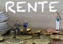 Ruhestand: Fast ein Drittel der Arbeitnehmer nutzt Rente mit 63