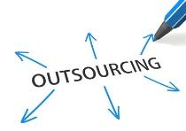 EIOPA entwirft Leitlinien für Auslagerungen an Cloud-Anbieter