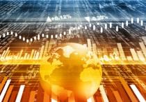 ESMA stellt Anwendung von Tick-Mindestgrößen für Aktien aus Drittstaaten klar