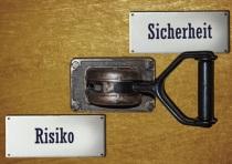 IOSCO-Task-Force arbeitet an Regeln für Cyber-Risiken