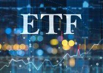Fachveranstaltung zur Portfoliooptimierung mit ETFs