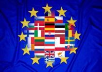 Grenzüberschreitender Fondsvertrieb findet kaum statt