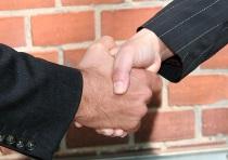 Einigung im Trilog zu neuem Aufsichtsregime für Wertpapierfirmen