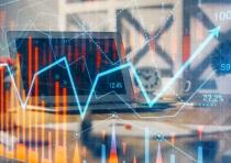 Bundesregierung will elektronische Wertpapiere zulassen