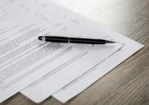 BVI fordert Klarstellung im Erklärungsvordruck für Riester-Sparer