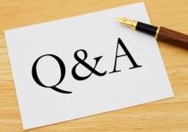 Immobilienfonds: BaFin klärt Fragen zu Bewerter-Rundschreiben