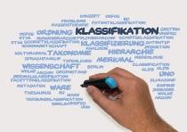 EU-Taxonomie: Rat legt seine Position fest