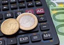 BVI: PRIIPs-Fehler in Kostenberechnung nicht bei ELTIFs wiederholen