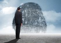 BVI: Legal Entity Identifier soll Bestandteil von Jahresfinanzberichten sein