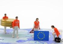 BaFin informiert über Vertrieb von englischen Fonds im Falle eines ungeregelten Brexit