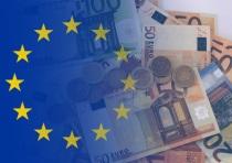 Grenzüberschreitende Steuergestaltungen: BMF veröffentlicht Referentenentwurf