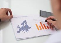 Europa: Fonds fließen im ersten Halbjahr 159 Milliarden Euro zu