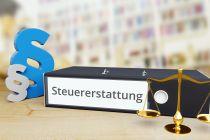 BMF erleichtert deutschen Fonds das Erstattungsverfahren an steuerbefreite Anleger