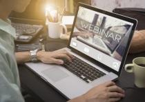 BVI/BWF-Webinar zu Marktdatenkosten nach MiFID II
